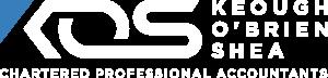 KOS Chartered Professional Accountants